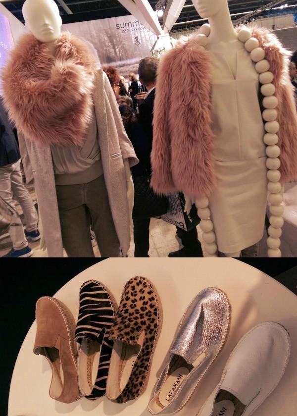 EVENT REPORT: Trends spotten op de Modefabriek