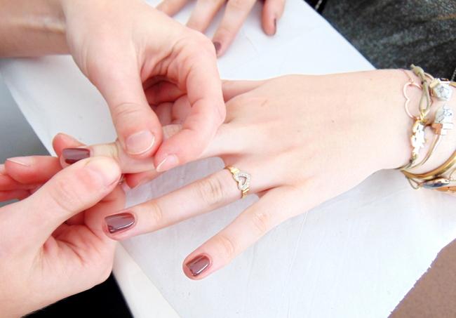 REVIEW: Mijn uiteindelijke ervaring met ProNails' 'SoPolish'-manicure