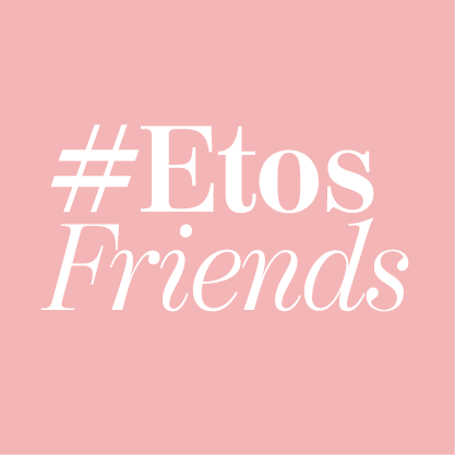 etos-friends.png