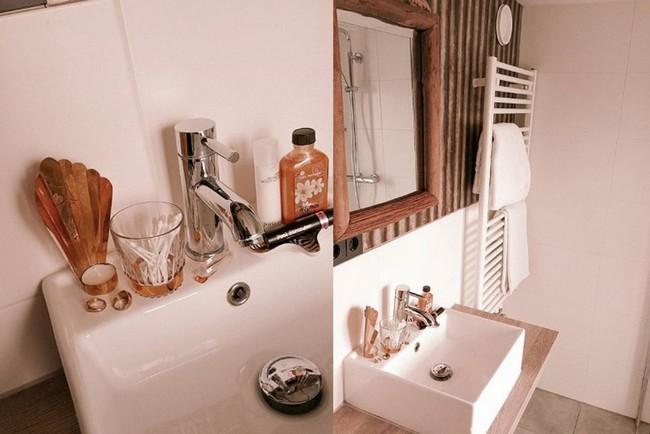 4 Tips Voor De Perfecte Inrichting Van Je Nieuwe Badkamer Styled By Romy