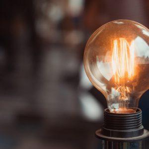 LED-verlichting: alle voordelen op een rij
