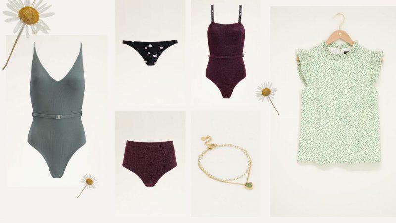 De leukste zomer trends bij My Jewellery